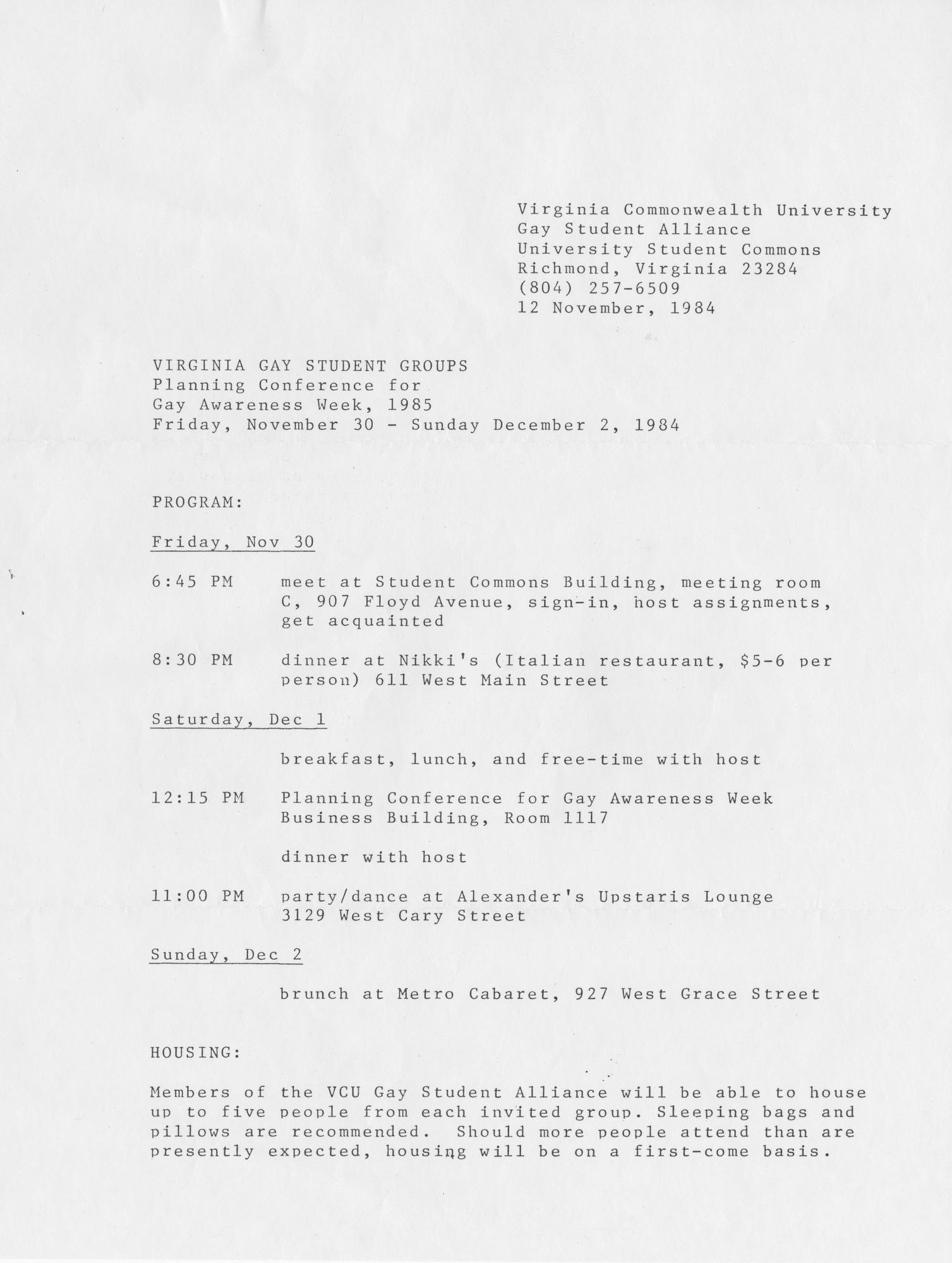 Ms2014-010_WeberMark_CorrespondenceRobertRiddle_1985_1112a.jpg
