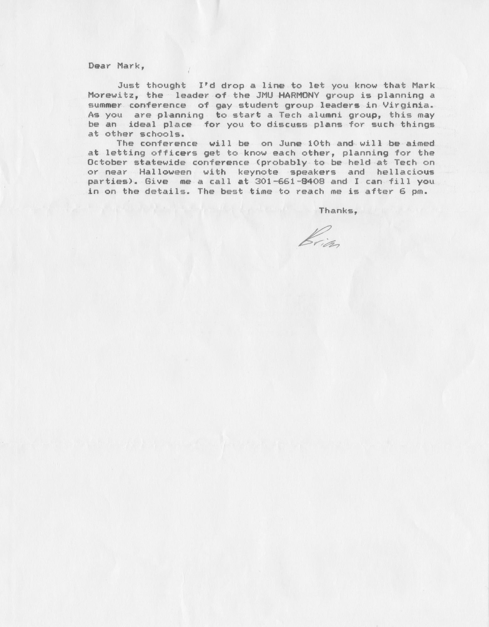 Ms2014-010_WeberMark_LetterBrianMcConnell_1989_0526.jpg