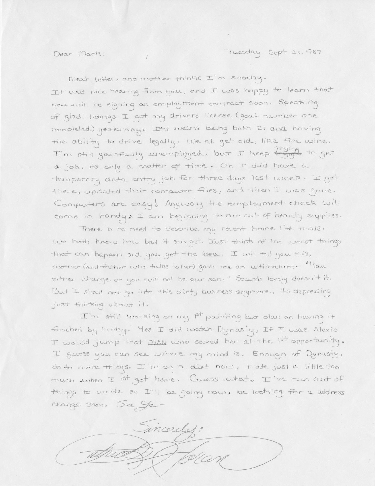 Ms2014-010_WeberMark_LetterPatrickHoran_1987_0928.jpg