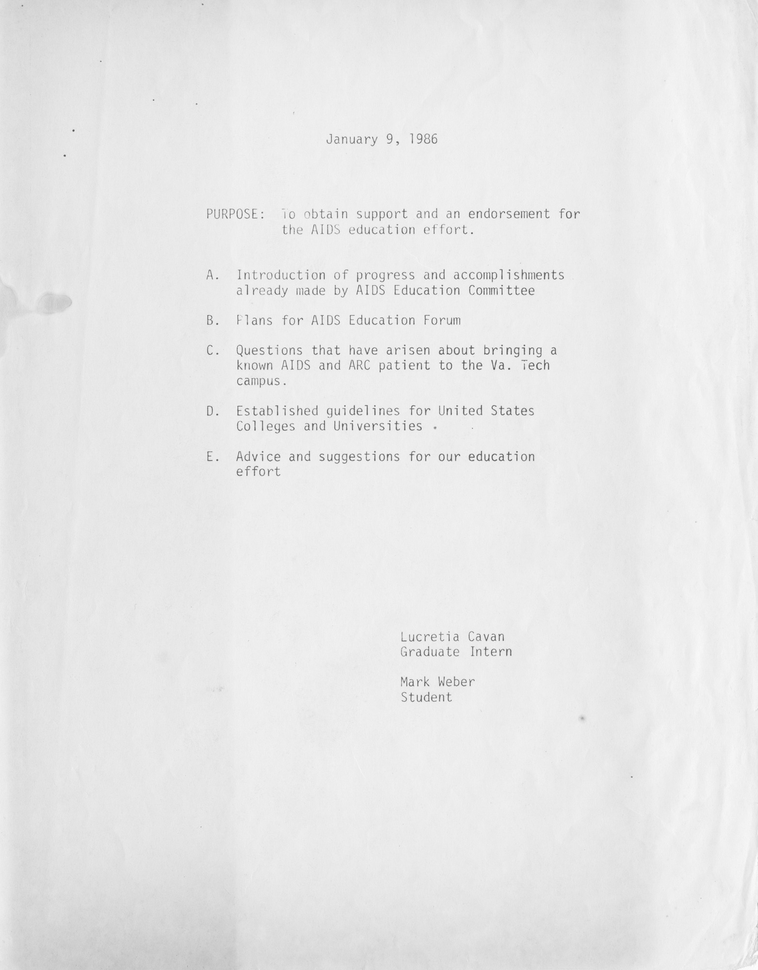 Ms2014-010_WeberMark_ObjectivesAIDSEducation_1986_0109.jpg