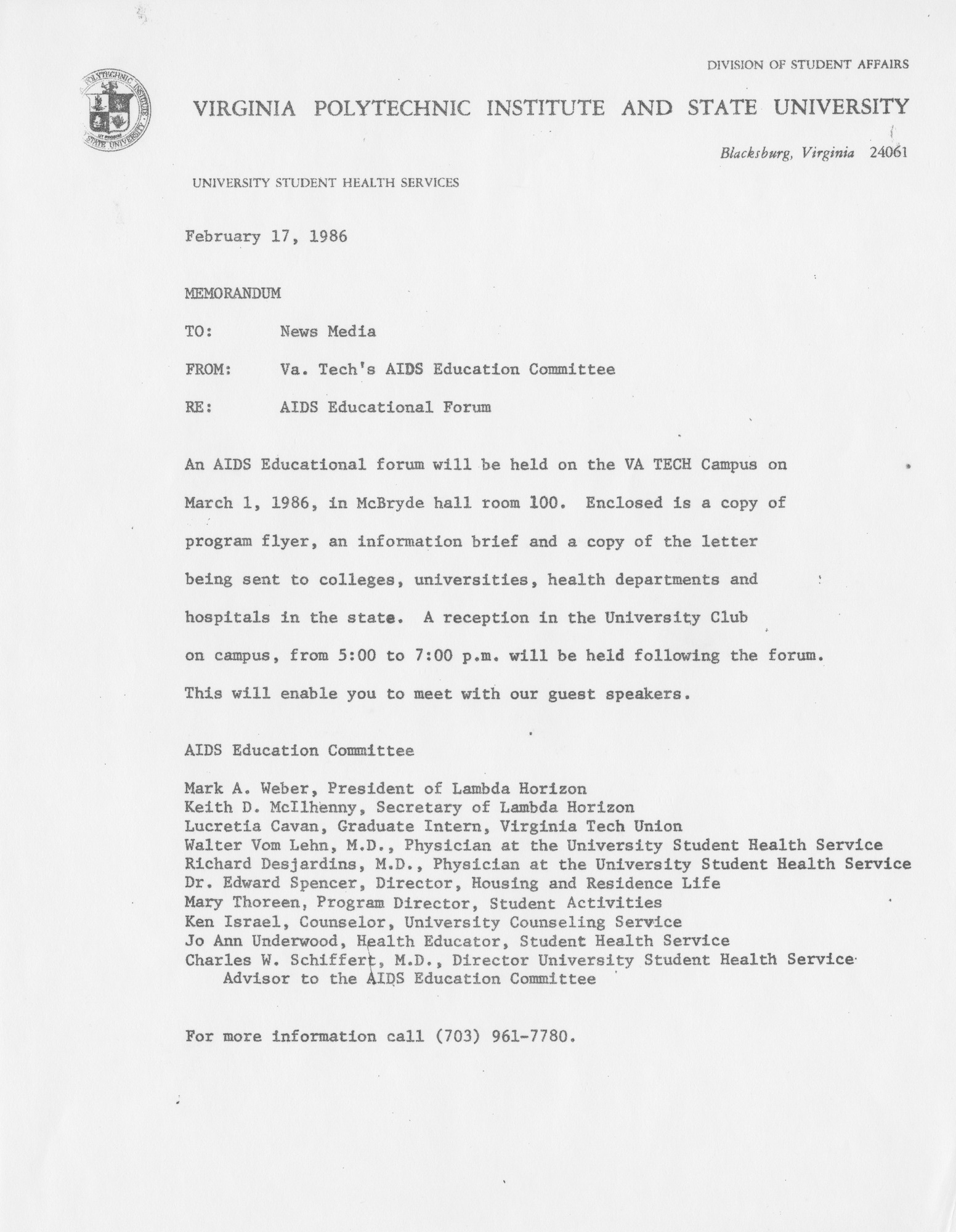 Ms2014-010_WeberMark_PressReleaseAIDSEducation_1986_0217.jpg