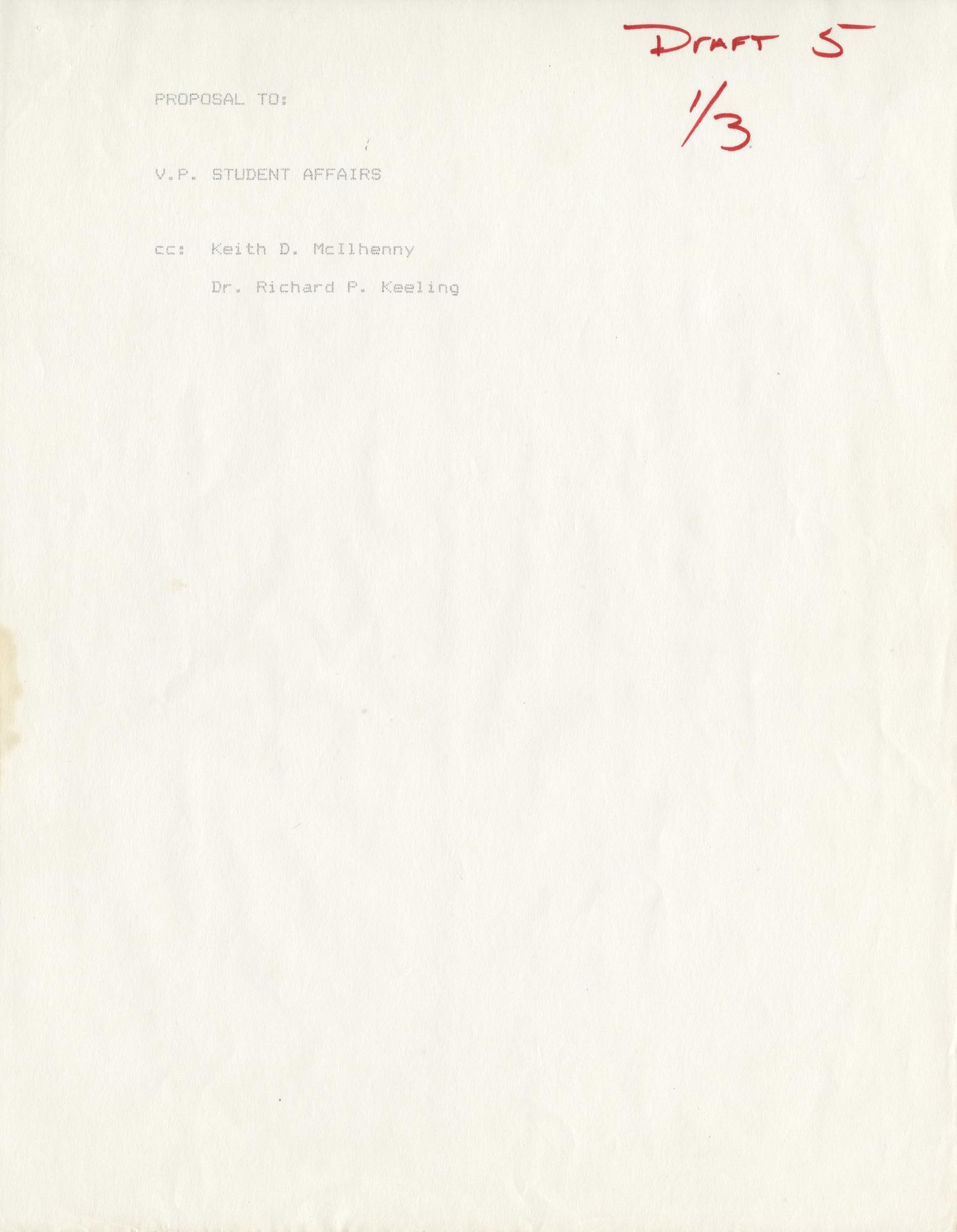 Ms2014-010_WeberMark_ProposalDraftforStaffPosition_1987_04a.jpg