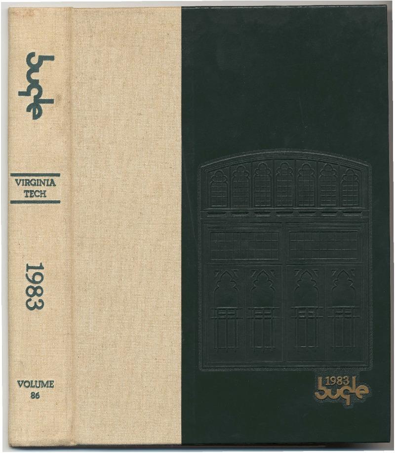 1983Bugle.pdf