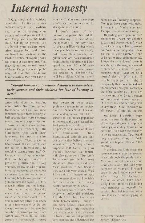 CT_Vol87_No19_1990_1030_pgA5b.pdf