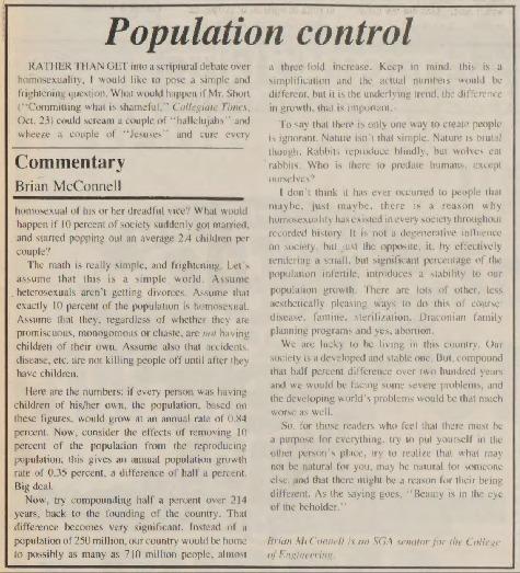 CT_Vol87_No19_1990_1030_pgA4a.pdf