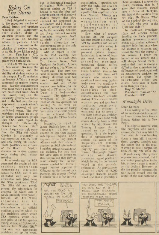 CT_Vol72_No56_1976_0525_pg2.pdf