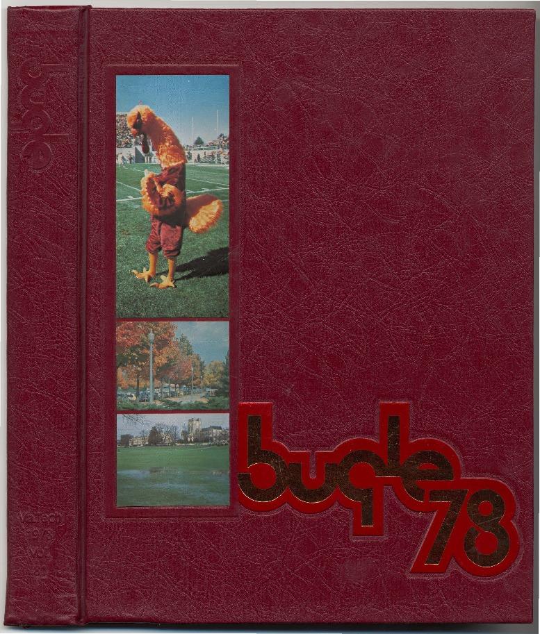 1978Bugle.pdf