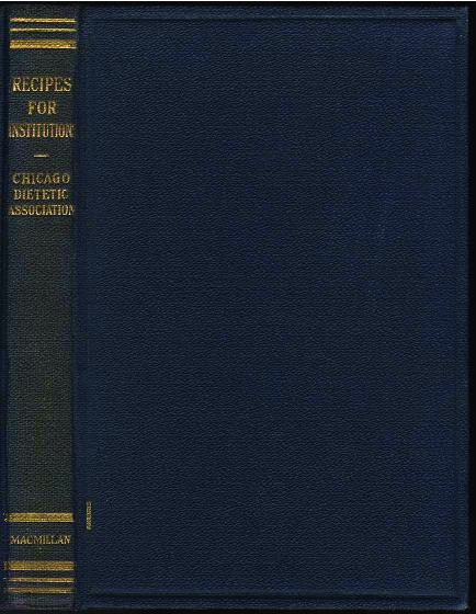 TX820.C5_1922.pdf