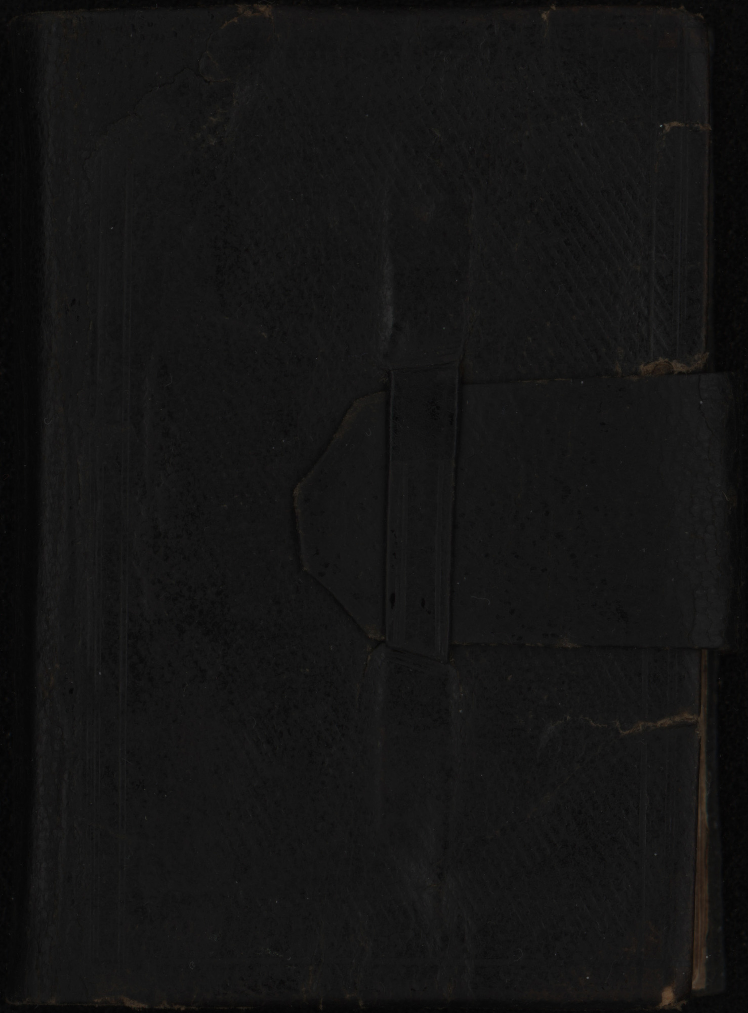 Ms2012-075_BarnettWilliamW_Diary_1862_frontcover.jpg