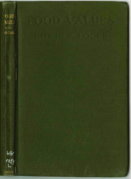 TX551.L63_1911.pdf