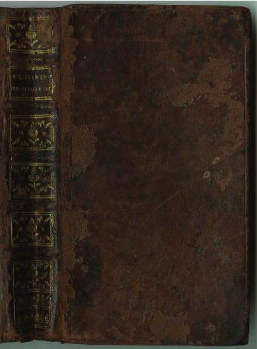 TX707.M46_1786.pdf