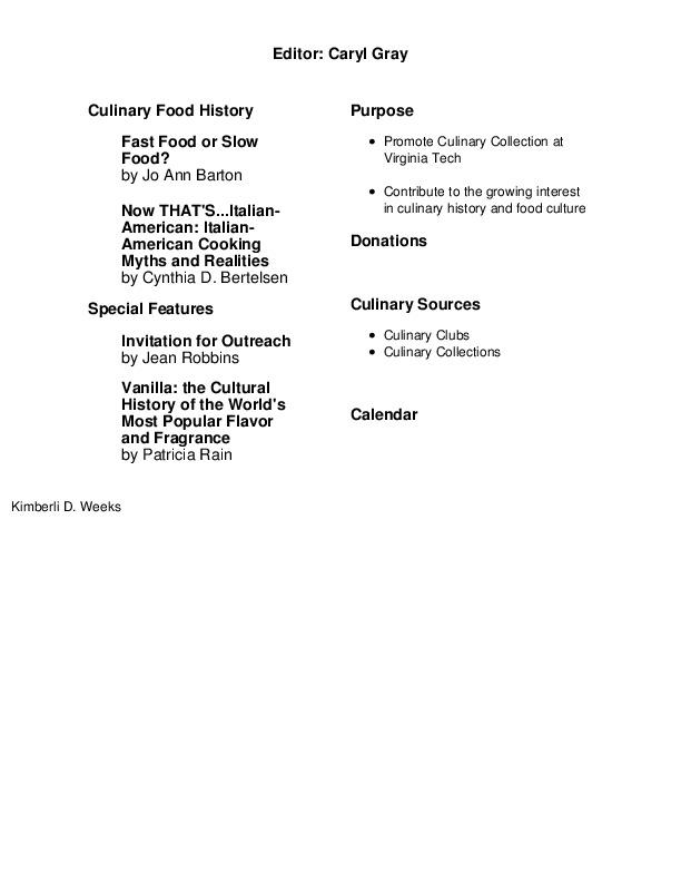 Issue08_Spring2005.pdf