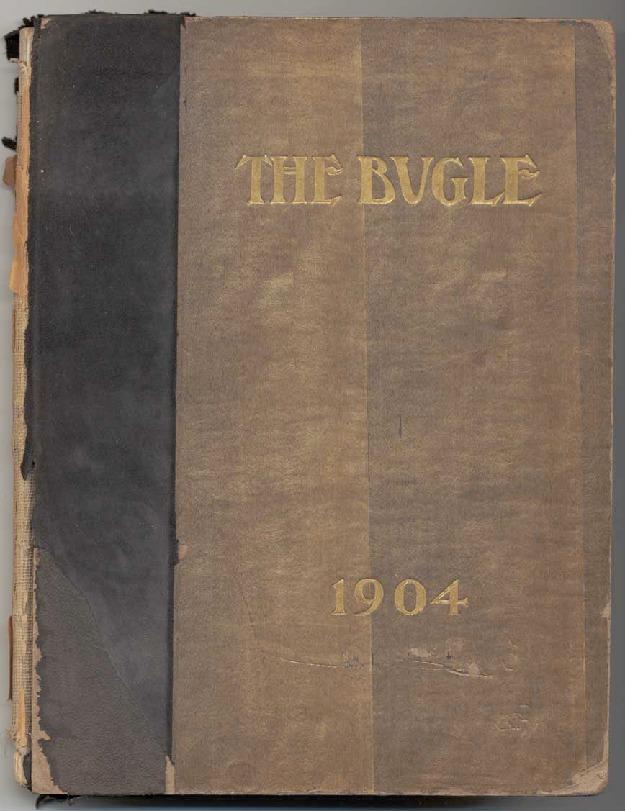 1904BUGLE.pdf