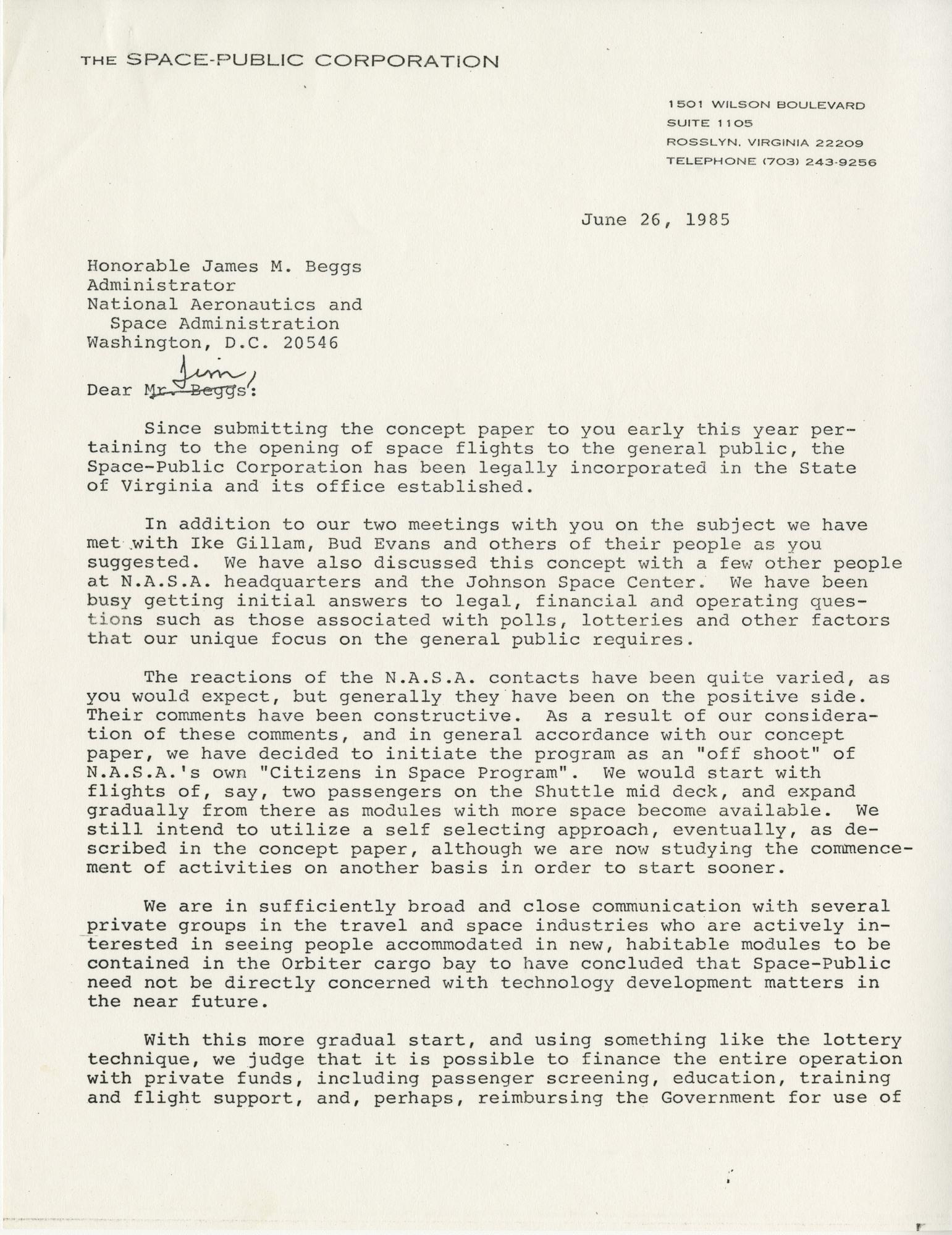 Ms1989-029_B19_F13_Letter_1985_0626_1a.jpg