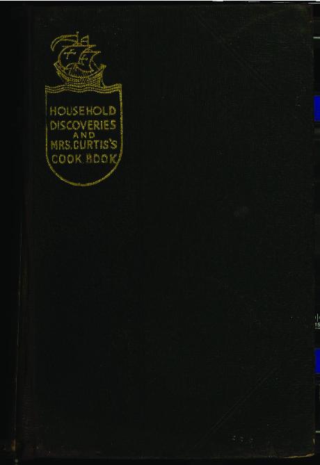 TX145.M82_1909.pdf