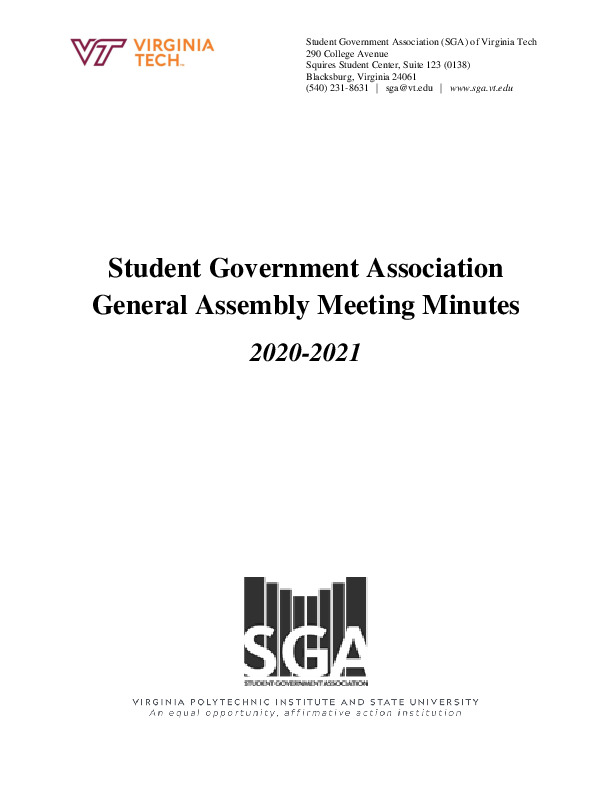 2020-2021_GeneralAssemblyMeetingMinutes_CoverPage.pdf