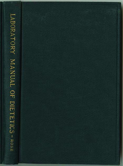 TX551.R7_1912.pdf