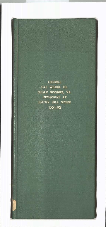 Ms1940-019_LobdellCarBrownhill01.pdf