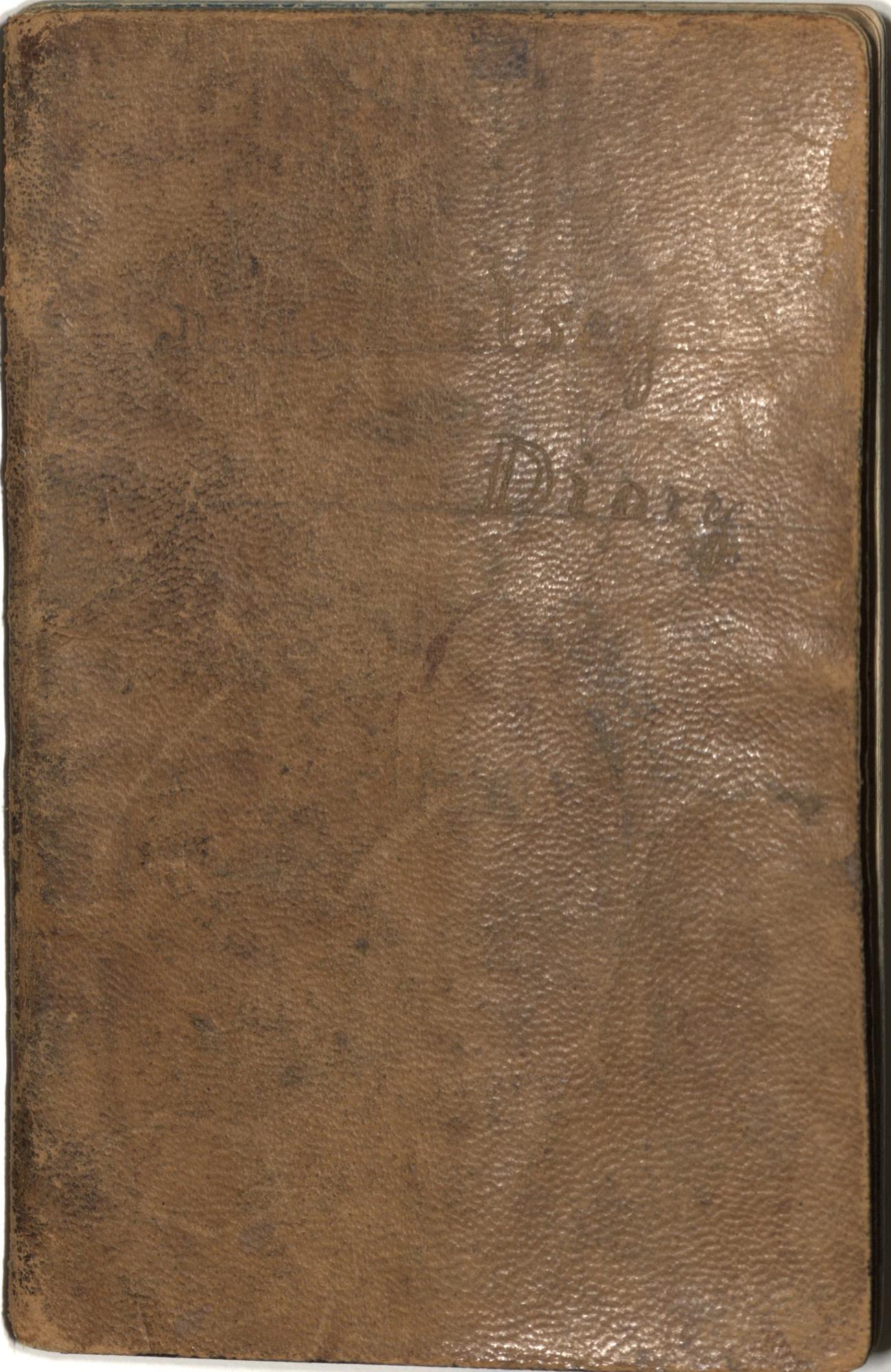 Ms1990-029_KelseyStephen_Diary_1865_frontcover.jpg