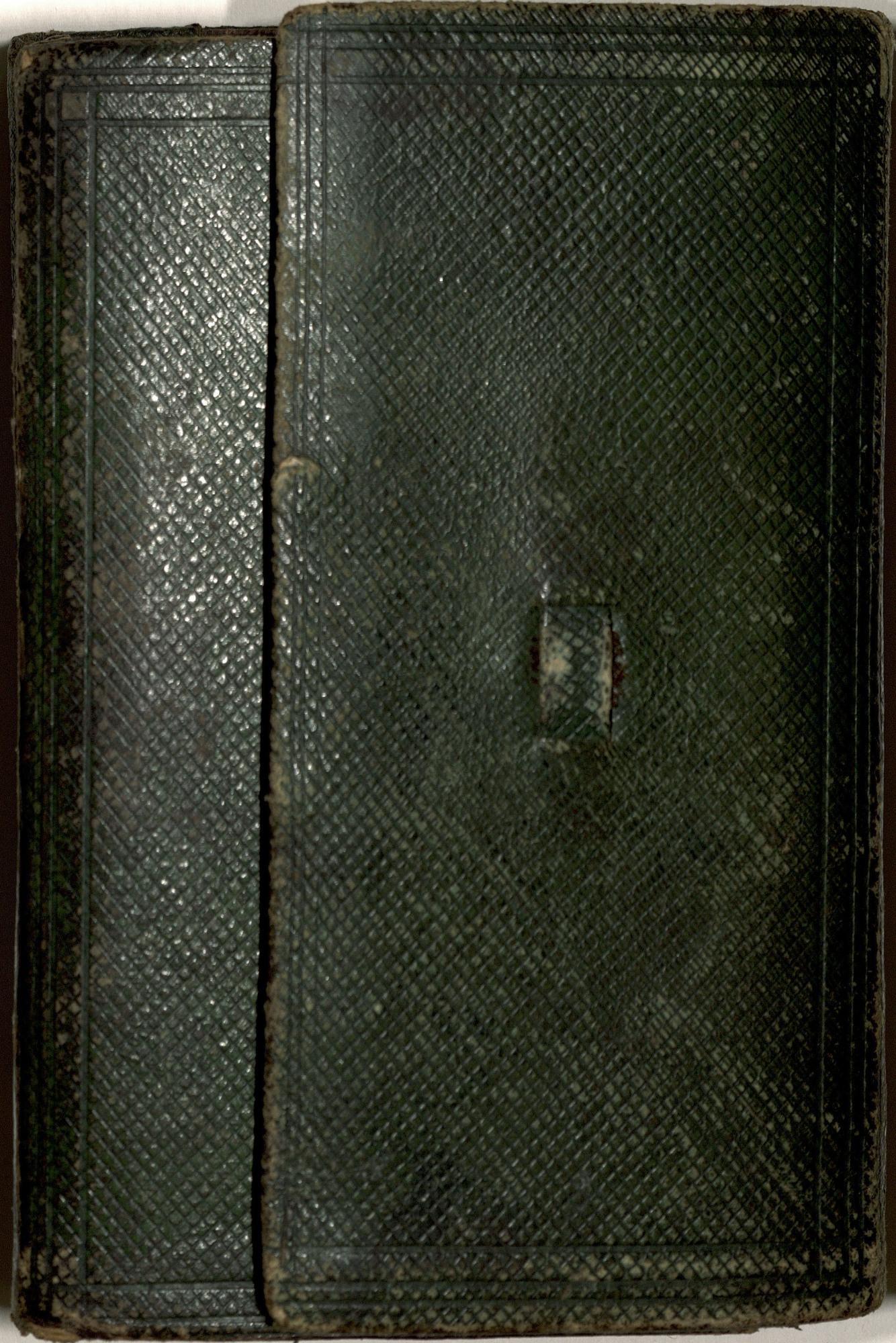 Ms2010-061_WarnerMarcus_Diary_1864_frontcover.jpg