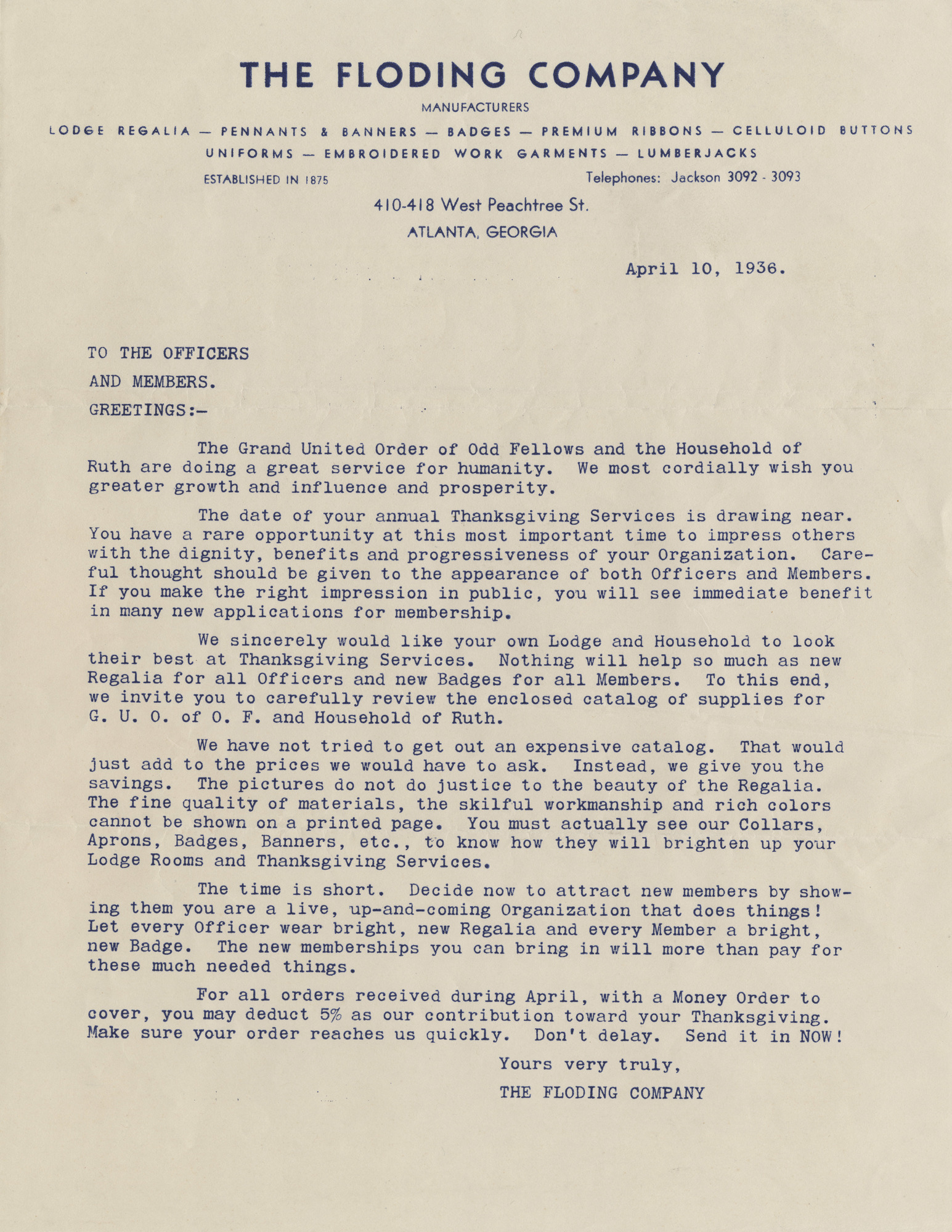 Ms1988-009_OddFellows_B1F57_Letter_1936_0410.jpg