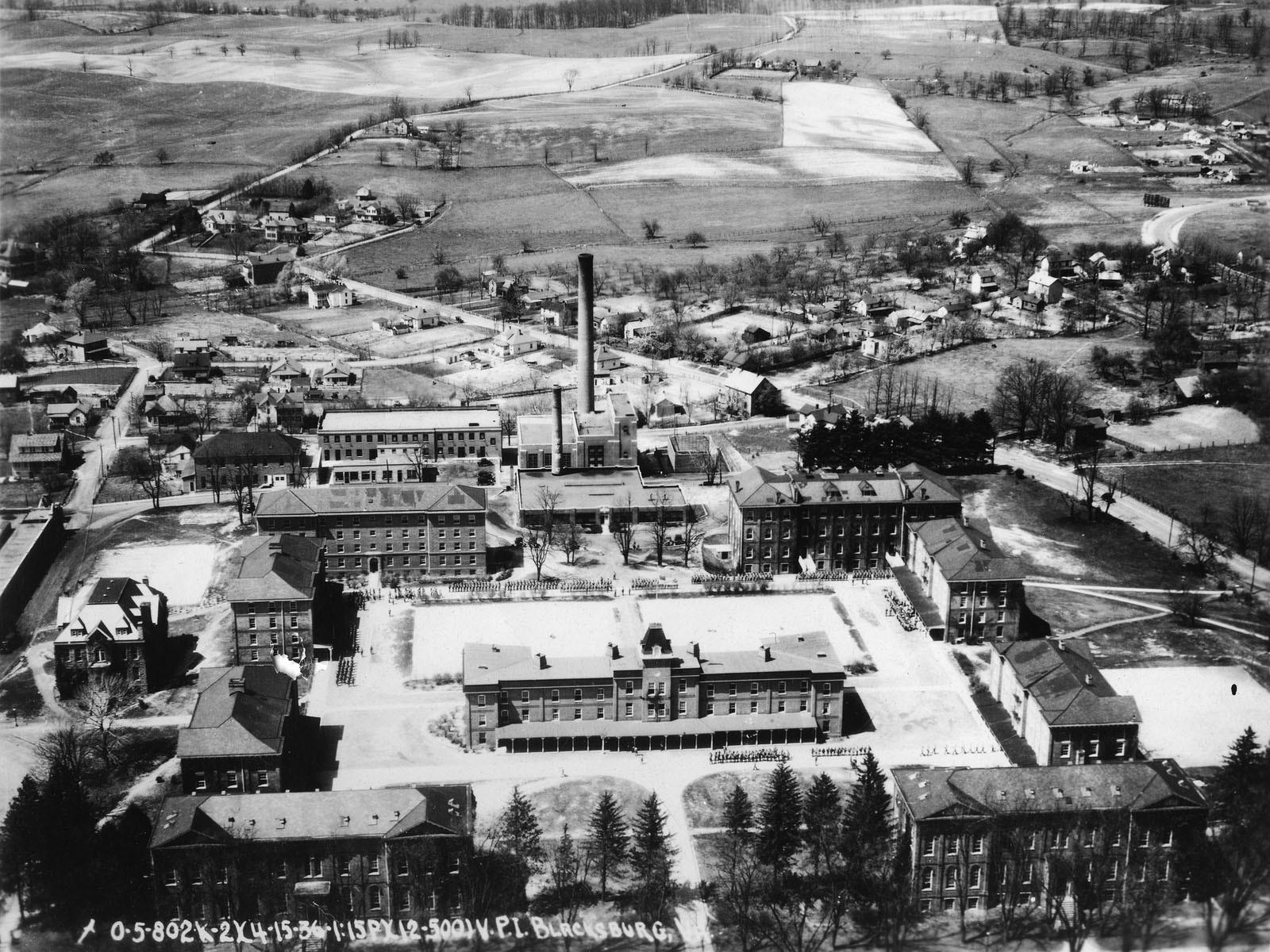 UpperQuad 1936.jpg