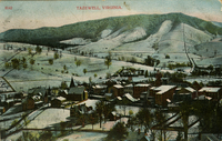 Tazewell VA in snow.jpg