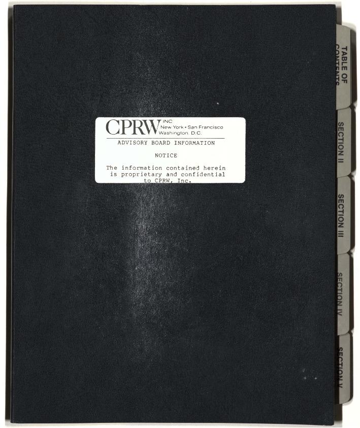 http://spec.lib.vt.edu/pickup/Omeka_upload/Ms1989-029_B19_F3b_Administrative_1985.pdf