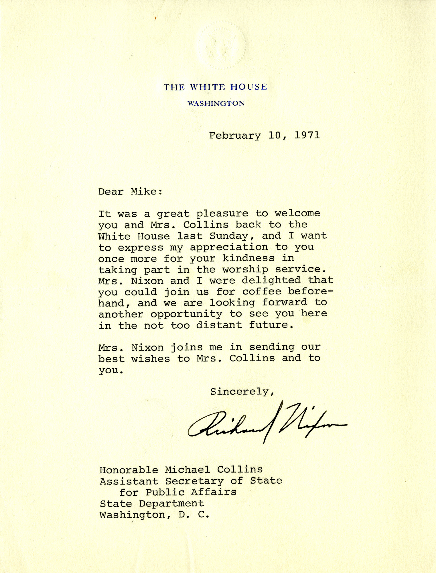 http://spec.lib.vt.edu/pickup/Omeka_upload/Ms1989-029_B18_F1_MichaelCollins_Letter_1971_0210.jpg