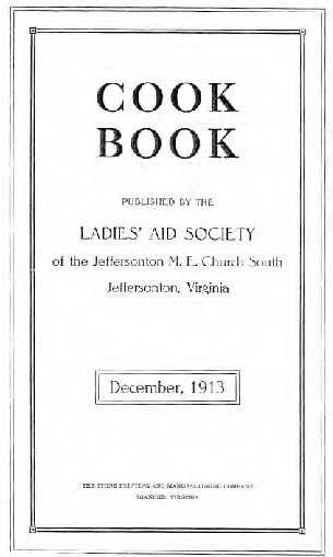 Cookbook of J Methodist Church_1913.pdf