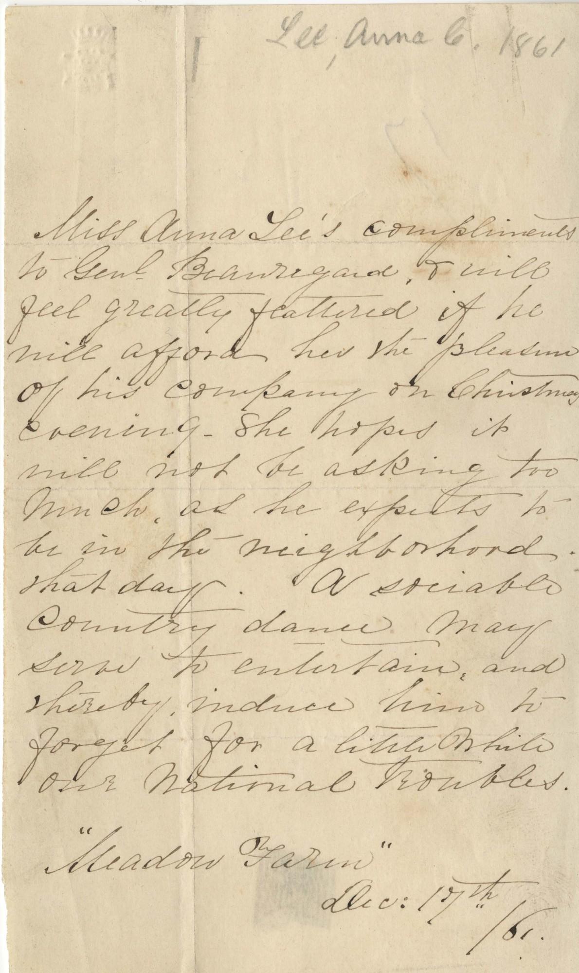 Ms2008-028_LeeAnna_Letter_1861_1217.jpg