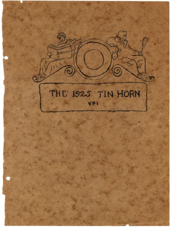 tinhorn_1925.pdf
