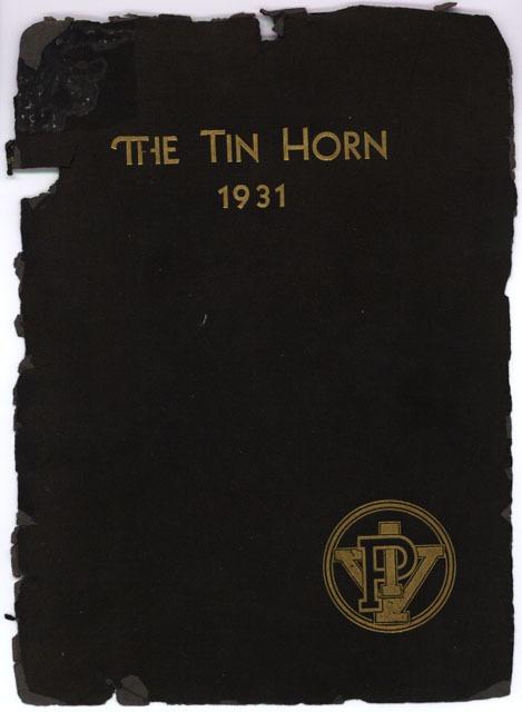 tinhorn_1931.pdf