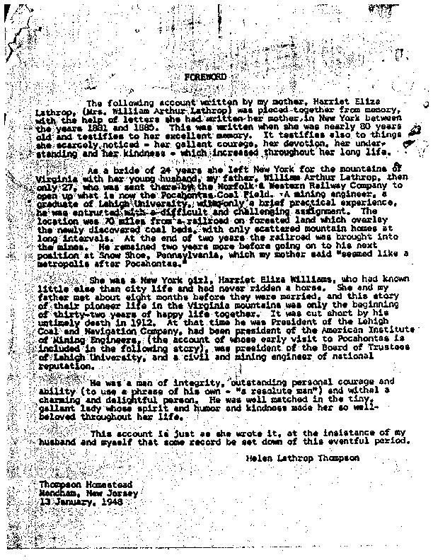 Ms1988-011_LathropHarriet_Memoir.pdf