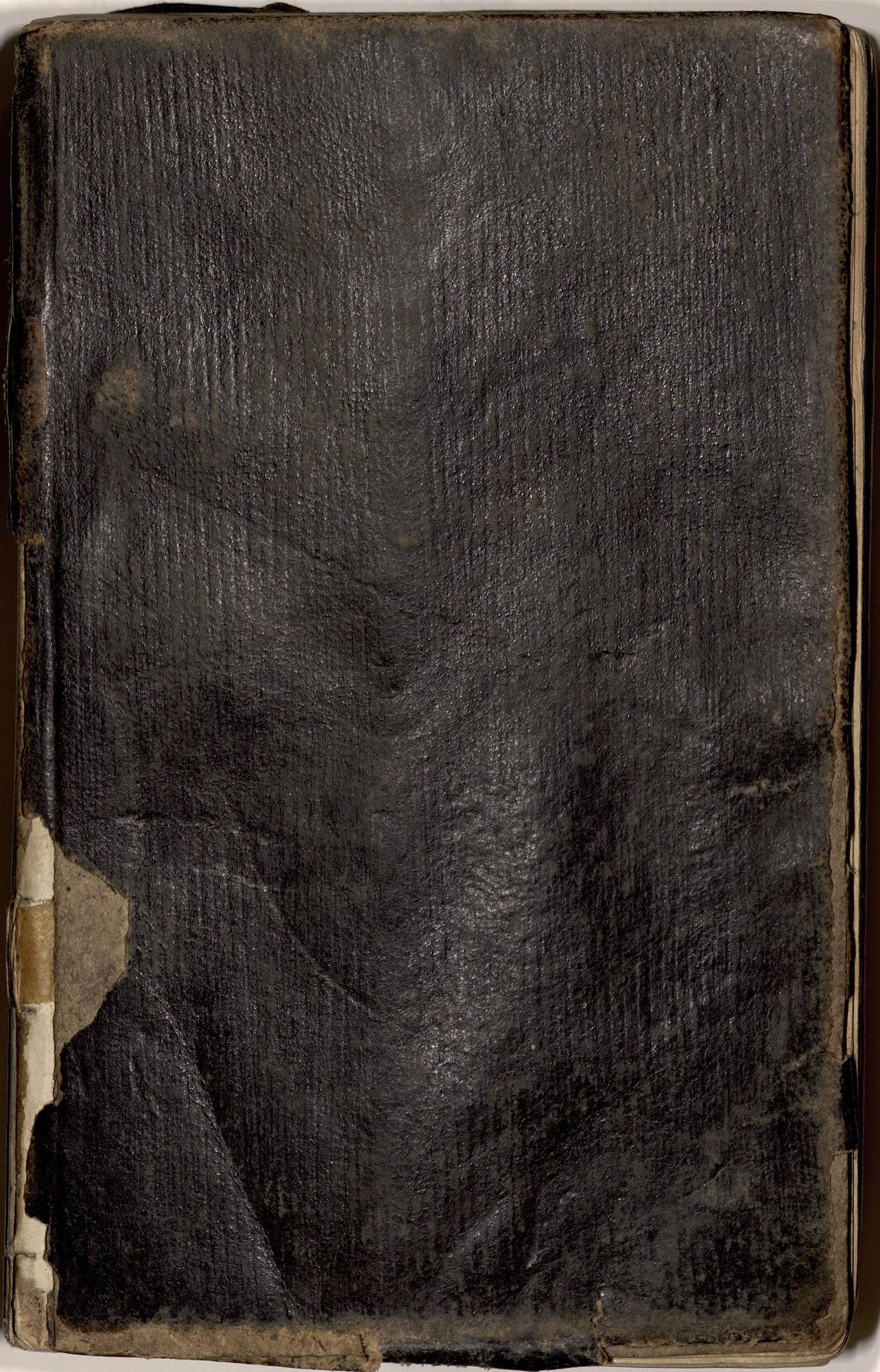 Ms2008-008_HancockJohnH_Diary_1862-1863_Frontcover.jpg