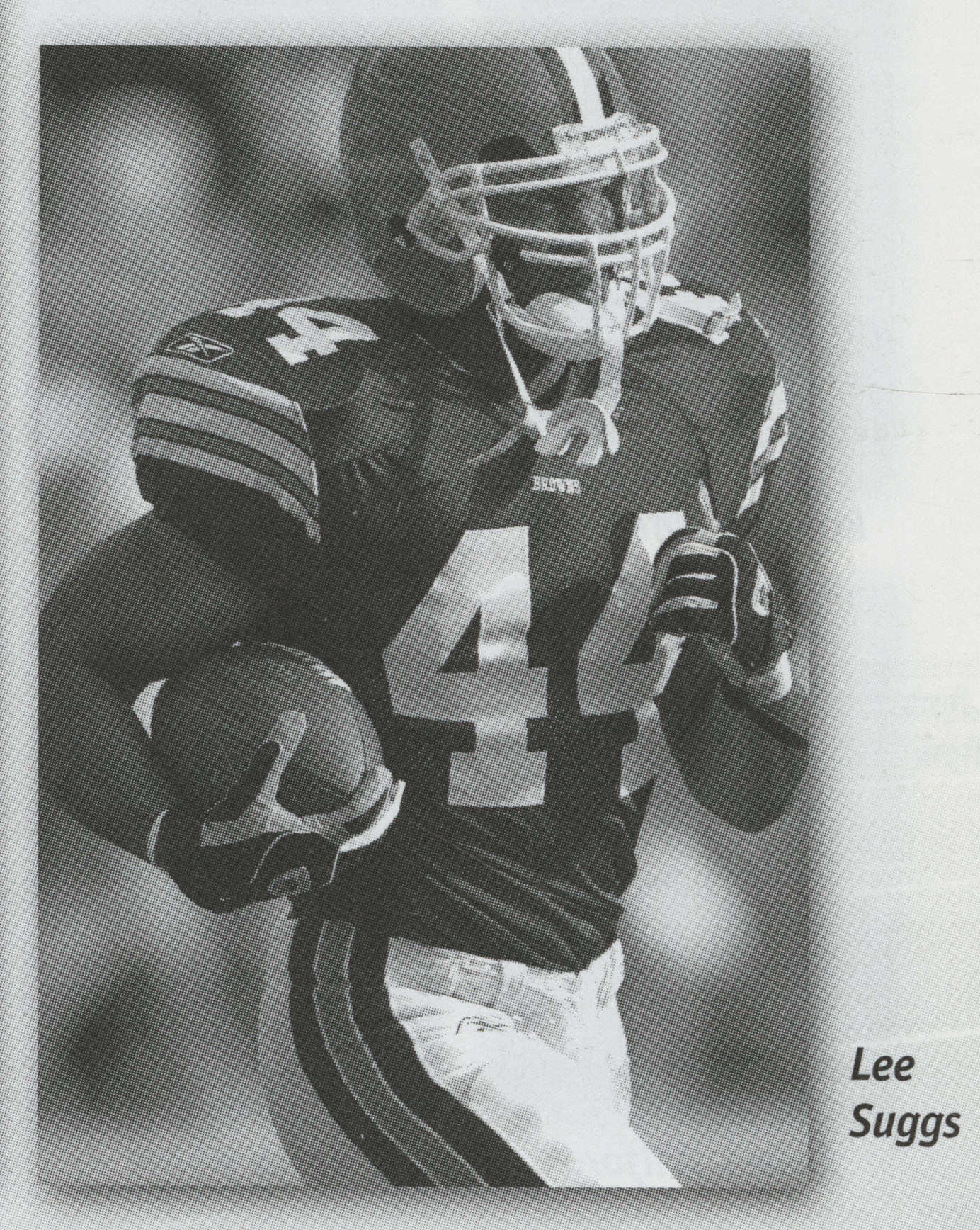 Lee_Suggs_NFL_2004.jpg