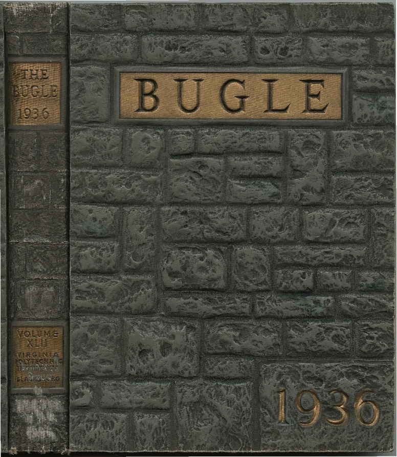 1936Bugle.pdf
