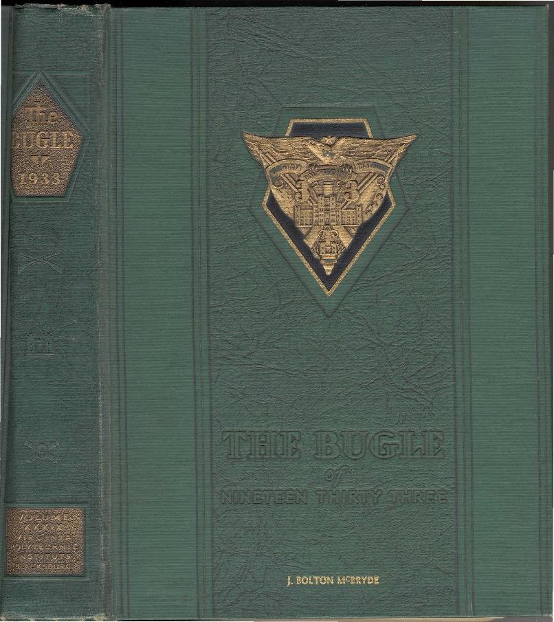 1933Bugle.pdf