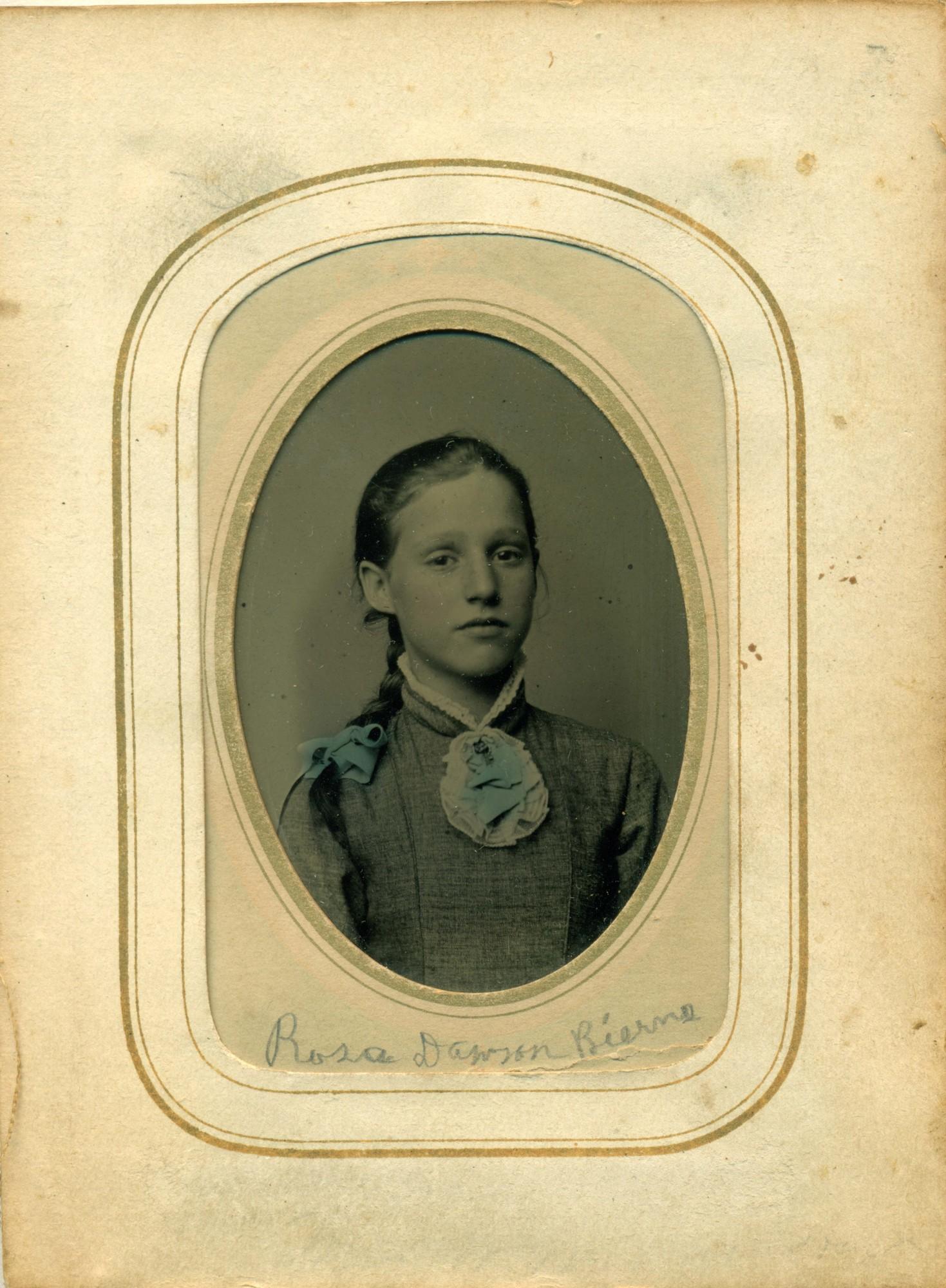 Rosa Dawson Bierne FRAMED.jpg