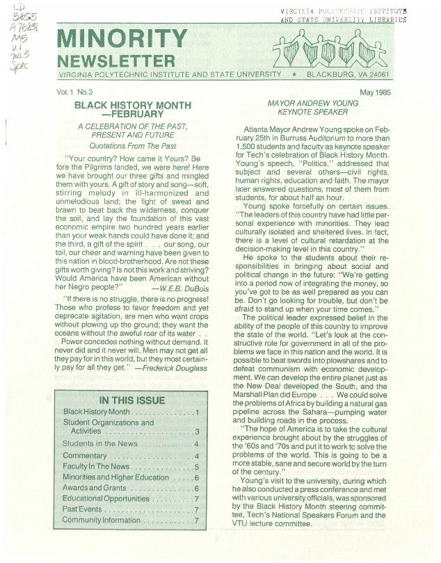 LD_5655_A76831_M5_V1_No3_1985.pdf