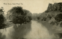River Scene Saint Paul VA.jpg