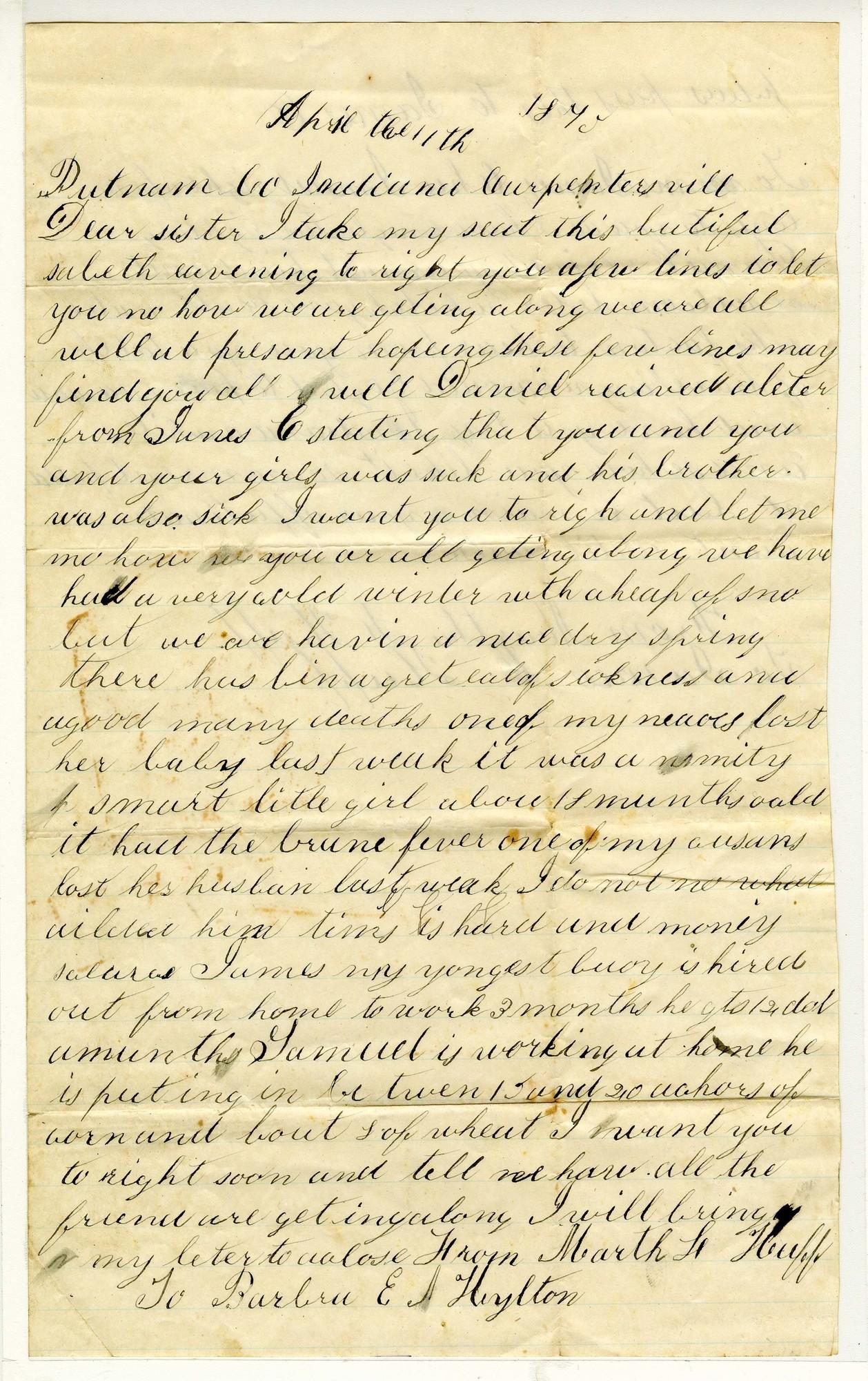Ms1998_001_HuffHylton_Letter_1875_0411a.jpg