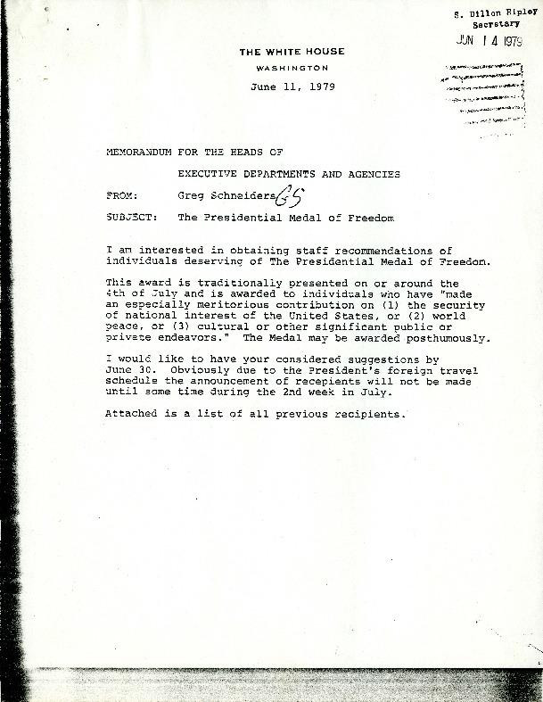 http://spec.lib.vt.edu/pickup/Omeka_upload/Ms1989-029_B18_F4a_MichaelCollins_Memorandum_1979_0611.pdf