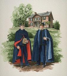 cadetuniform_1902.tif