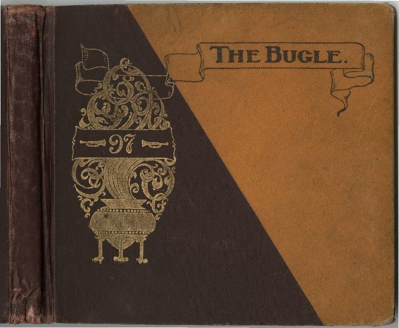 1897Bugle.pdf