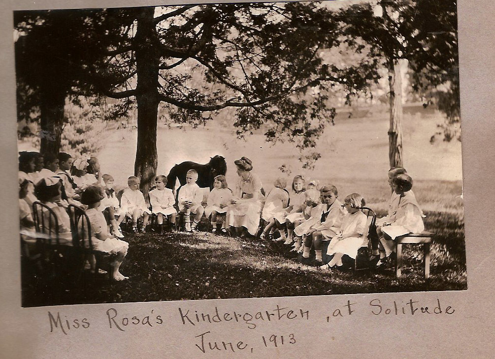 Fletcher_RFletcherPhotos_SolitudeKindergarten_1913_06.jpg