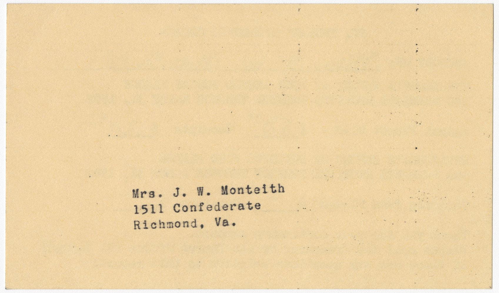 Ms1990_062_F27_1962_0331a.jpg