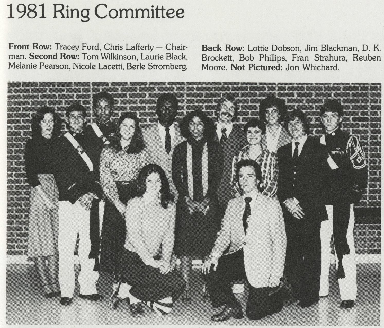 http://spec.lib.vt.edu/pickup/Omeka_upload/Bugle1980_pg459_1981RingCommittee.jpg