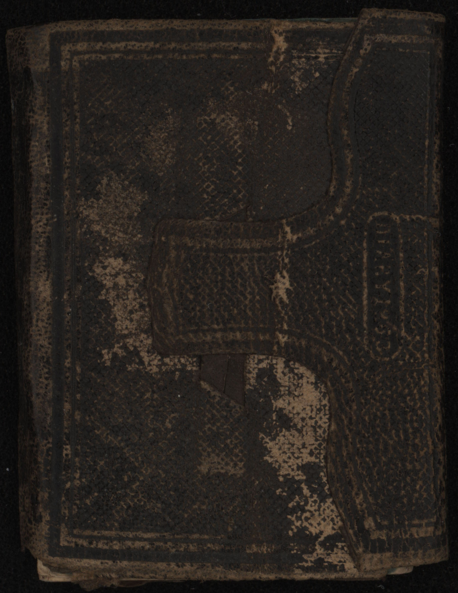 http://spec.lib.vt.edu/pickup/Omeka_upload/Ms2011-103_SquireHenry_Diary_JPEGs/Ms2011-103_Henry_Squire_Diary_frontcover.jpg