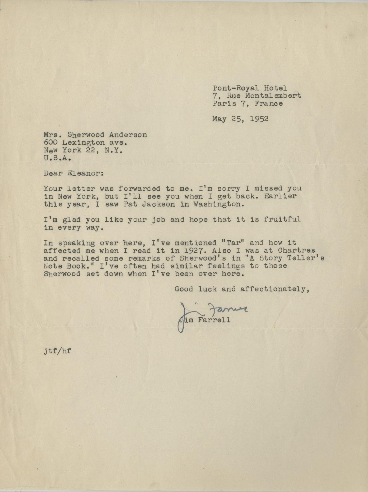 Ms2017_005_FarrelltoAnderson_Letter_1952_0525.jpg